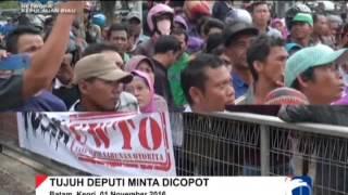 SEPUTAR KEPRI_RCTI_20161102_RATUSAN WARGA DEMO UWTO BP BATAM