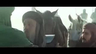 getlinkyoutube.com-فلم استشهاد الامام الحسين عليه السلام  اعلان فلم القربان  الذي سيبث في عام 2017