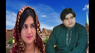 Allah Kando N.a. Chijanda Seen, By Master Manzoor Sindhi Songs, Mp4 Songs,HD Songs , Kashish Tv
