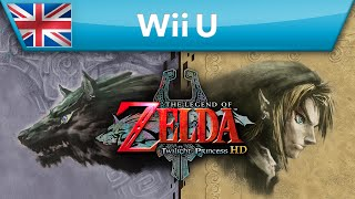 getlinkyoutube.com-The Legend of Zelda: Twilight Princess HD - Launch Trailer (Wii U)