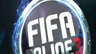getlinkyoutube.com-[FIFA ONLINE 3] 1vs1 วัวตายควายตลึง ภาค 2