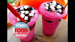 getlinkyoutube.com-[Filipino Street Food] Street Food Around The World: Manila | National Geographic Adventure
