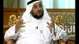 getlinkyoutube.com-ش.حسن فرحان المالكي: ما هي قصة ابن تيميه مع أهل البيت ؟