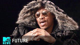 Future - Future'€™s Reign [Documentary]