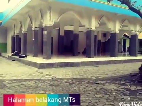 MTsN 1 Surabaya