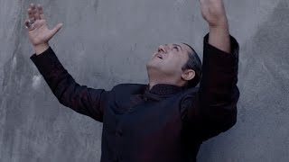 "getlinkyoutube.com-Hamed Nikpay - ""To Nisti"" OFFICIAL VIDEO"