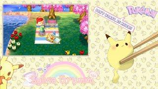 getlinkyoutube.com-¿Cómo simular una capturadora de 3DS? ♪