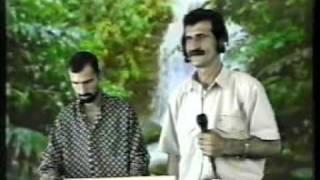 getlinkyoutube.com-Ali Gerayli - Ali Gerayli