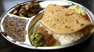 getlinkyoutube.com-What is The Proper Time to have Breakfast, Lunch and Dinner by Rajiv Dixit