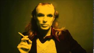 getlinkyoutube.com-Eno & The Winkies - Peel Session 1974