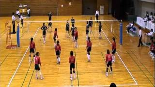 getlinkyoutube.com-第40回全国ママ県大会決勝.mpg