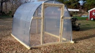 getlinkyoutube.com-Greenhouse