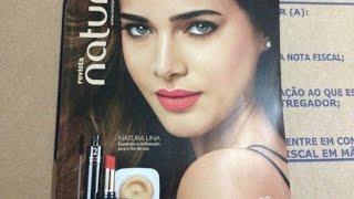 getlinkyoutube.com-Revista Natura ciclo 18/2015