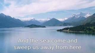 getlinkyoutube.com-Yuna Blue sands (Lyrics)