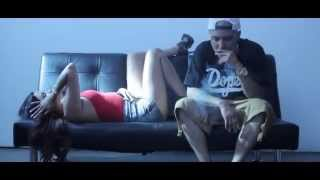 getlinkyoutube.com-King Lil G - Windows Down Feat. Young Drummer Boy (Official Video)