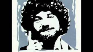 Keith Green – Song For Josiah
