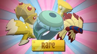 HOW TO GET FREE RARES IN ANIMAL JAM!