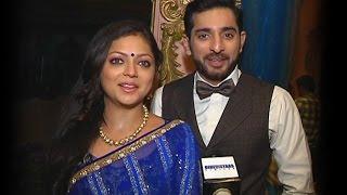 getlinkyoutube.com-Gayatri exposes Sulochna and wins Ranaji's trust in Ek Tha Raja Ek Thi Rani