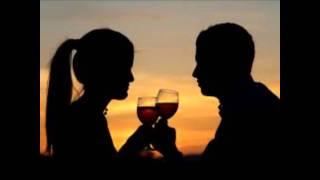 getlinkyoutube.com-Zeljko Bebek i Zana: Jabuke i vino