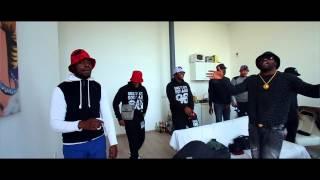 getlinkyoutube.com-Gradur - #BOBZER #LHOMMEAUBOBILARRIVEBIENTOT #Young Jeezy remix (Freestyle)