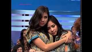 getlinkyoutube.com-Masa Sih, Raffi Hamilin Anak Orang? - dahSyat 21 Juni 2014