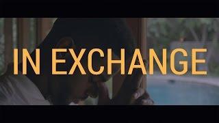 getlinkyoutube.com-[FREE] Bryson Tiller Type Beat | In Exchange (Prod. by GHXST)