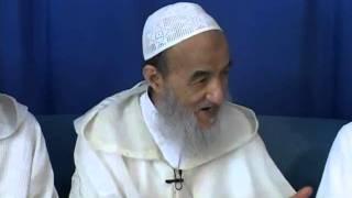getlinkyoutube.com-الأستاذ عبد السلام ياسين   المرشد العام لجماعة العدل والإحسان