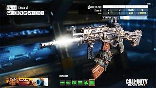 getlinkyoutube.com-Black Ops 3 - Live Gunsmith - LET'S MAKE A GUN! (BO3 Create-A-Variant)