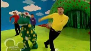 getlinkyoutube.com-The Wiggles Dorothy