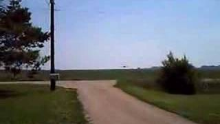 getlinkyoutube.com-Airplane Crop Duster Dare Devil