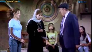 getlinkyoutube.com-اجمد مشاهد فيلم يانا يا خالتى :)