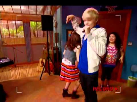 It's Me, It's You - Music Video - Austin & Ally - Disney Channel Official