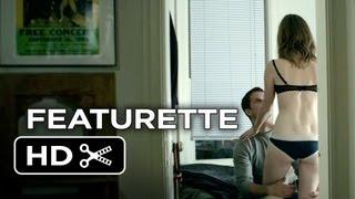 getlinkyoutube.com-A Teacher Featurette #1 (2013) - Drama Movie HD