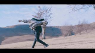 Aewon Wolf ft  Kaien Cruz