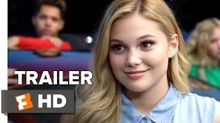 The Standoff Official Trailer 1 (2016) - Alex Wolff Movie width=