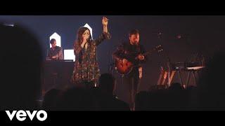 Kari Jobe - Let Your Glory Fall (Live)