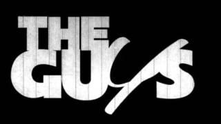 getlinkyoutube.com-The Guys - Flee prod by (@fyastartabeats) Follow The Guys IG @WeTheGuys_