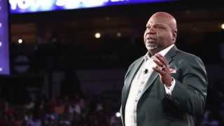 getlinkyoutube.com-The Truth About TD Jakes (False Teacher Exposed)