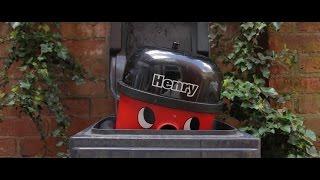 Henry (2015) - Short Film
