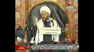 getlinkyoutube.com-يا خويه يم النهر طور حزين   الشيخ زمان الحسناوي