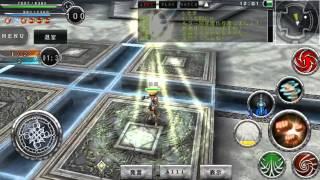 getlinkyoutube.com-[RPG AVABEL ONLINE] 怠慢 vs 正義さん(マスター❤︎)