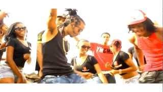 Politik Nai - Medley 3H30 Riddim (ft. Elji, Magic & Toupi)