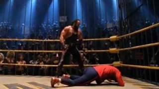 getlinkyoutube.com-Spider-Man vs Bone Saw