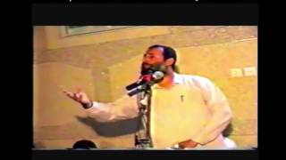 شیخ محمد صالح پردل یک زن چهار مرد را به جهنم میبرد Mohmmad Saleh Pordel