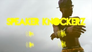 getlinkyoutube.com-Speaker Knockerz - Flexin & Finessin (Official Video) Shot By @LoudVisuals