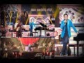 Mersal Audio Launch - Live Performance A R Rahman