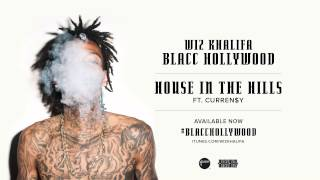 getlinkyoutube.com-Wiz Khalifa - House in the Hills ft. Curren$y [Official Audio]