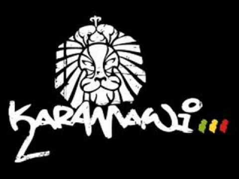 Militante de Karamawi Letra y Video