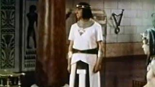 getlinkyoutube.com-Cleopatra's Daughter - Movie (1960)