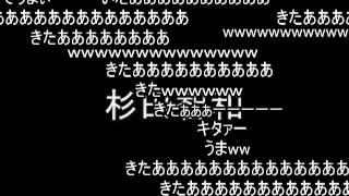 getlinkyoutube.com-声優による若本規夫モノマネ集